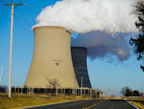 海外-电厂业务联盟- 电厂联盟网|火力发电|水力发电